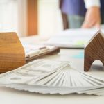 Down Payment And Closing Costs (2)