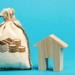 Low Appraisal On Home Purchase And Solutions For Borrowers