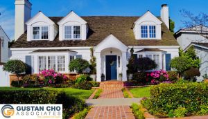 What are the other myths and truths about conventional loans