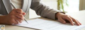 2020 FHA Manual Underwriting Mortgage