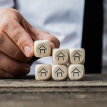 Avoiding Home Buyer Mistakes