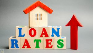 What are the benefits of an ARM over a fixed rate mortgage