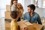 Buying A Home With Dogs (2)