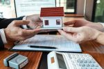 Buying And Selling Home At The Same Time
