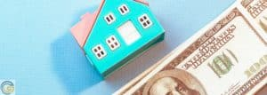 What is the minimum down payment for a mortgage?