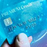 Credit Score To Qualify For Mortgage Lending Guidelines