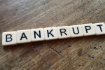 What is an FHA mortgage after bankruptcy