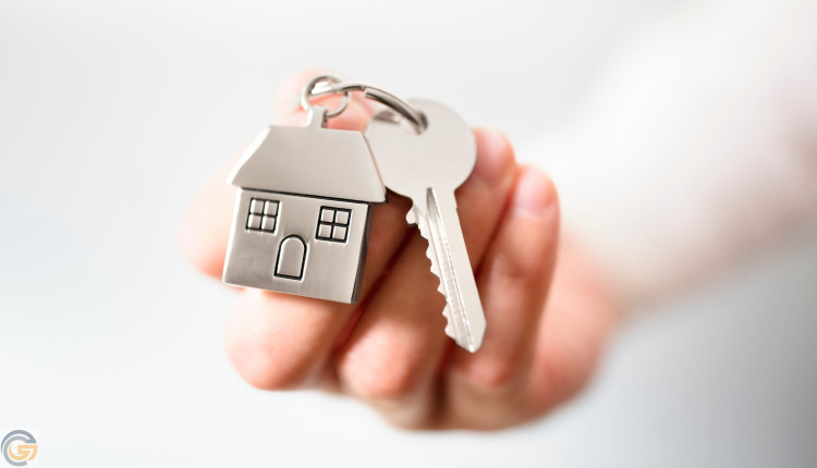 HUD DTI Guidelines On FHA Loans On Purchases And Refinances
