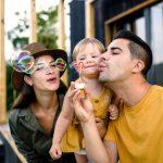 HUD FHA Guidelines Versus Overlays By Mortgage Lenders