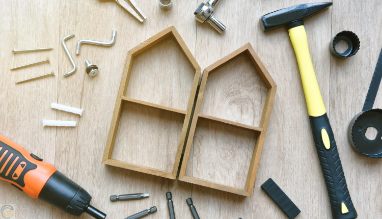 Home Maintenance Costs Considerations For Homeowners
