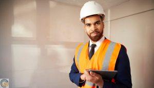 What is the Importance of a Home Inspection
