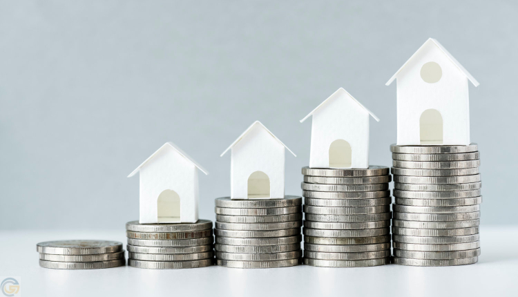 Interest Rate Buydowns With Sellers Concessions On Purchase