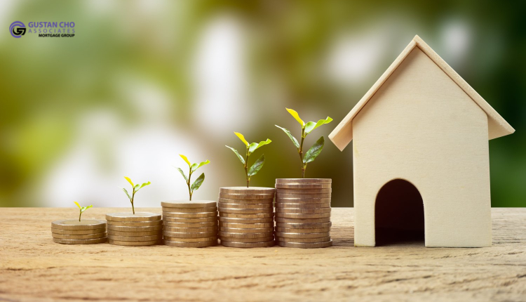 Investment Property Conventional Loans Have Tighter Restrictions