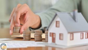 What are the maximum mortgage limits