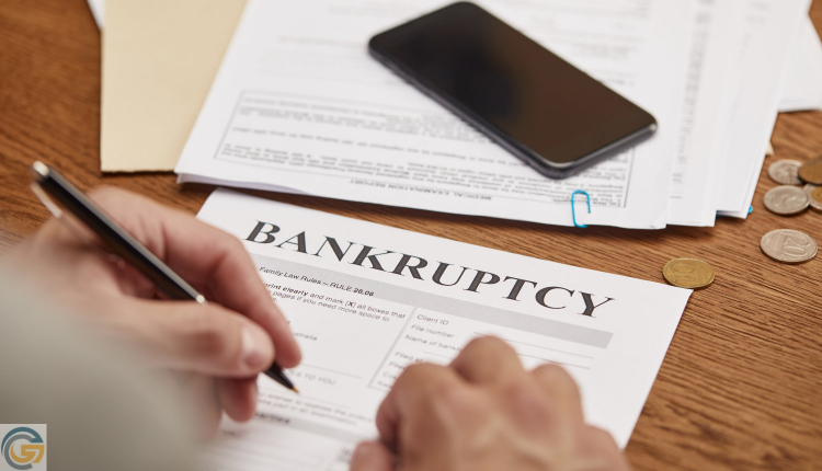 Home Loan After Bankruptcy Mortgage Lending Guidelines