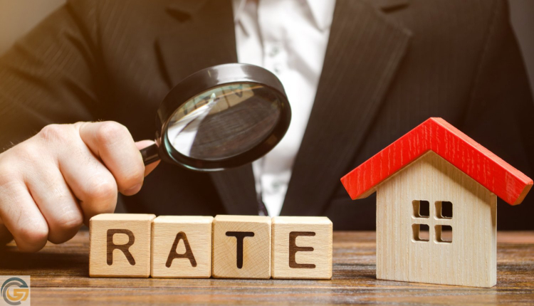 Mortgage Rate Predictions From The Experts