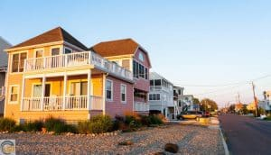 Will the New Jersey housing market be stronger than expected