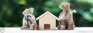 What is a USDA No Down Payment Mortgage