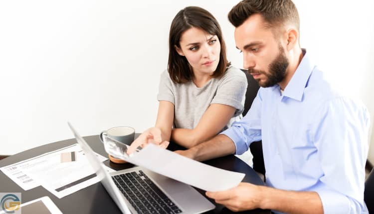 Updated Credit Dispute Guidelines During Mortgage Process