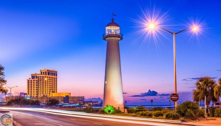 VA Loans Mississippi Guidelines With No Lender Overlays