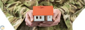 What are VA loans on manufactured homes