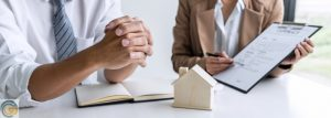 Why Borrowers Need To Go With Conventional Loans Versus FHA Loans