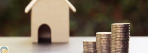 What are the guidelines for refinancing withdrawals in other mortgage programs