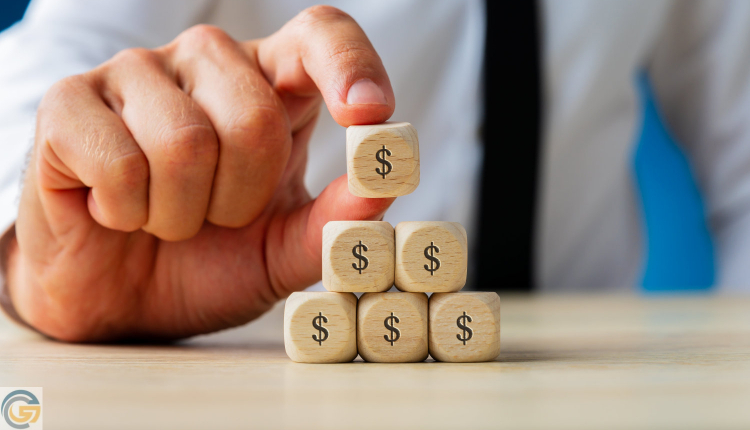 Cash-Out Refinance Loan Limits for All Programs