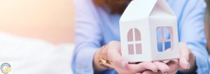 Is it possible to have second homes and investment properties