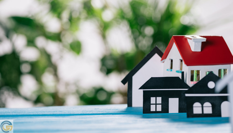Conventional Loans Versus FHA Loans Qualification Requirements