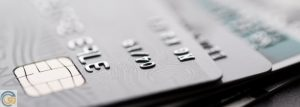 Do credit cards improve your credit scores in order to qualify for a mortgage