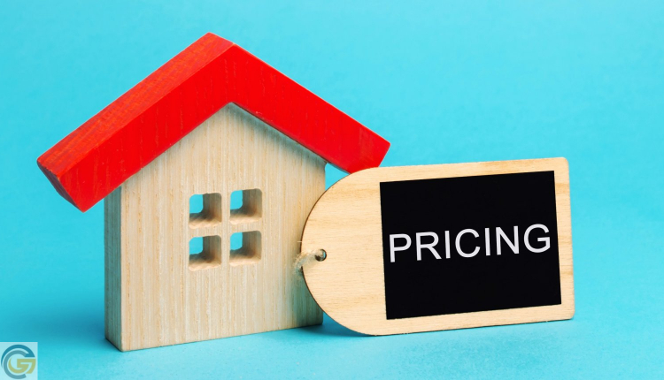 Disputing a Low Appraisal to Get Higher Home Value