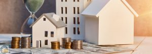 What are the down payment and loan-to-value requirements?
