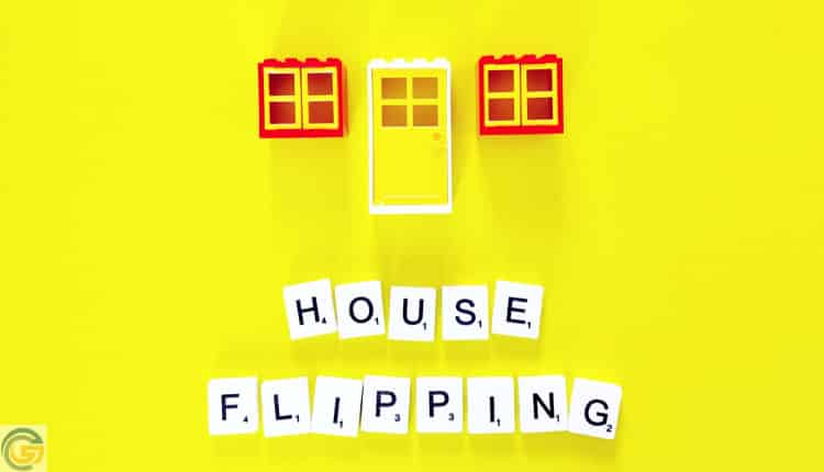 FHA Flipping Guidelines For Home Buyers And Investors
