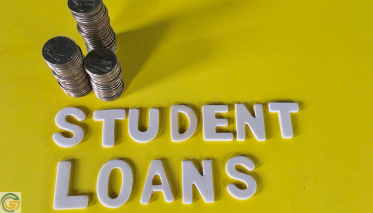 FHA Guidelines: Deferred Student Loans