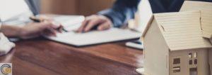 What are FHA vs. Freddie Mac vs. Fannie Mae AUS loans for conventional loans