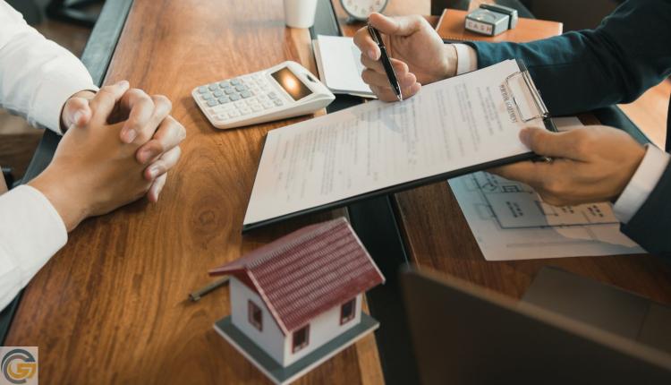 Freddie Mac Versus Fannie Mae AUS On Conventional Loans