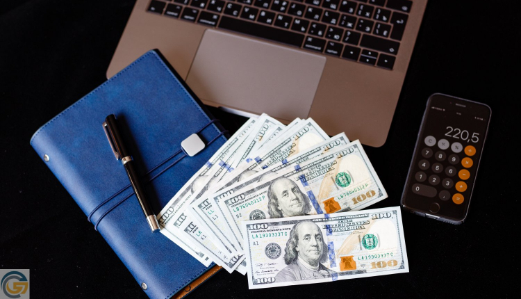 Guide to Cash-Out Refinancing