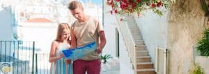 Can holidays delay the mortgage process