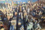 Home Buyers Leaving New York