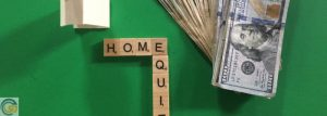 What are home equity loans