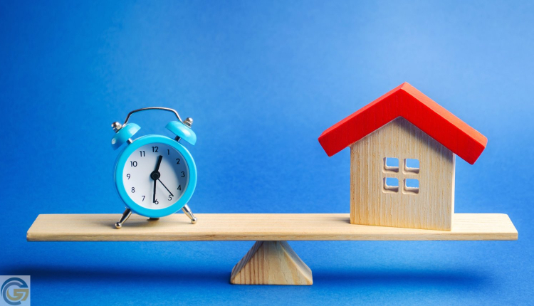 How to Know When You Should or Should Not Refinance Your Mortgage