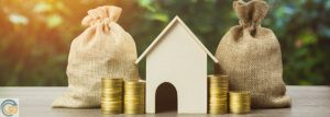How to invest in real estate after the financial crisis of 2008