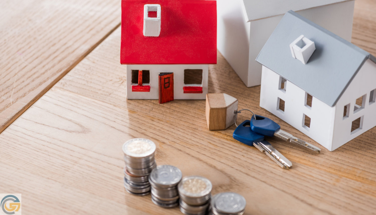 Investment LLC Property Mortgage Guidelines For Real Estate Investors