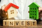 Investor Cash-Flow