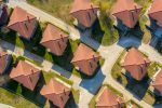 Is There Another Housing Bubble