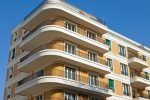 Issues With Condominium Financing And Mortgage Options
