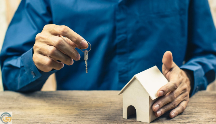 Low Appraisal Solutions For Home Buyers And Sellers