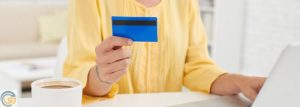 What minimum credit scores are required to qualify for a mortgage