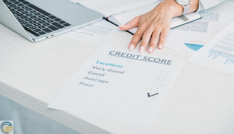 Mortgage Rates Borrowers Bad Credit Versus Good Credit